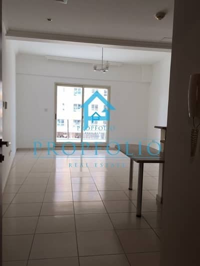 1 Bedroom Apartment for Sale in Dubai Silicon Oasis, Dubai - Ready to Move In I Bright 1 bedroom with nice  balcony