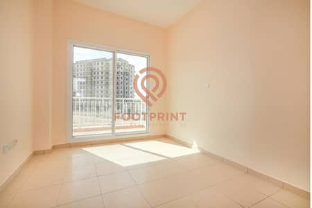 1 Bedroom Apartment for Rent in Liwan, Dubai - DEAL FOR MAY 1BDRM 25K  LAST UNIT CALL NOW