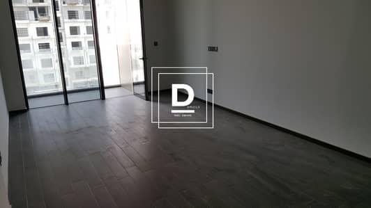 2 Bedroom Flat for Sale in Jumeirah Village Circle (JVC), Dubai - LUXURY 2BEDROOM CORNER UNINT FOR SALE