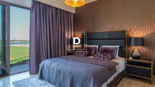 تاون هاوس 2 غرفة نوم للبيع في مدينة محمد بن راشد، دبي - Stunningly Designed TownHouse