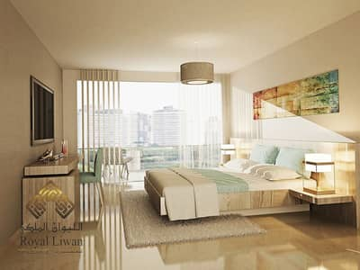 Best Offer/Luxury Apartment Just AED 10