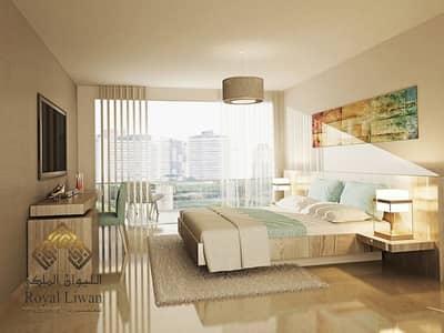 فلیٹ 1 غرفة نوم للبيع في قرية جميرا الدائرية، دبي - Best Offer/Luxury Apartment Just AED 10