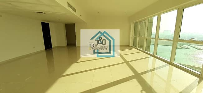 Stunning three bedroom+Maidroom in Al Durrah available now