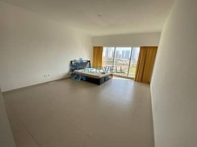 Studio for Rent in Al Reem Island, Abu Dhabi - Greatest Price | Large Size |Best View