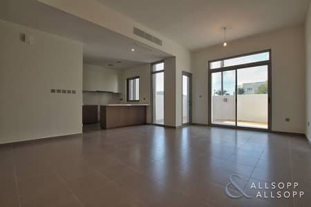3 Bedroom Townhouse for Sale in Arabian Ranches 2, Dubai - Single Row | Brand New | 3 Beds | Type 1