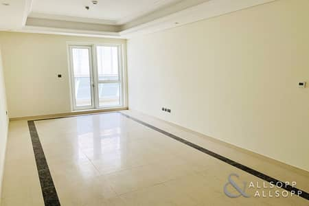 شقة 3 غرف نوم للايجار في وسط مدينة دبي، دبي - 3 Ensuite Beds | Maids Room | Mon Reve<BR/>