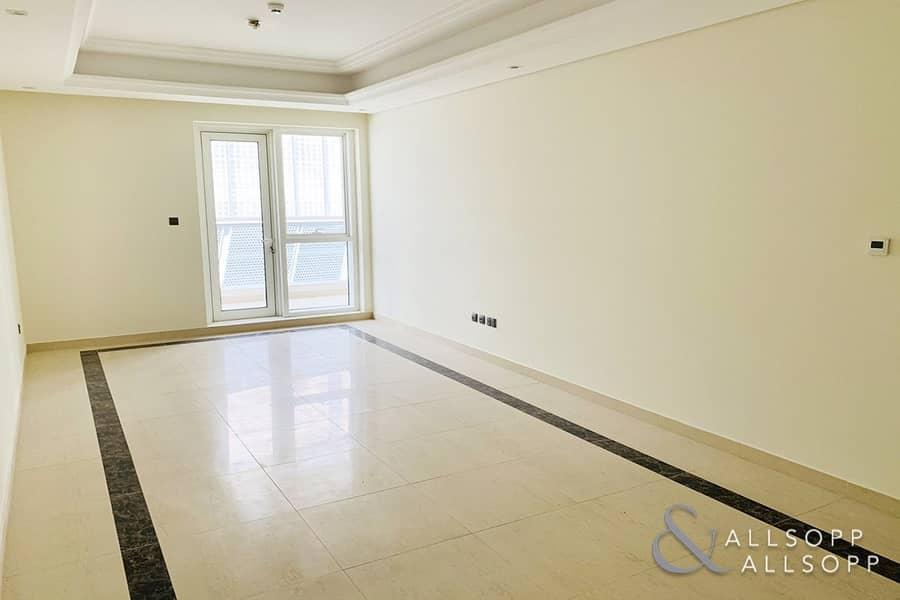 3 Ensuite Beds   Maids Room   Mon Reve<BR/>