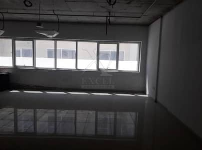 Building for Sale in Ras Al Khor, Dubai - Brand New Building for sale | good Investment