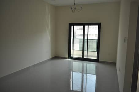 1 Bedroom Flat for Rent in Al Nahda, Sharjah - ready to move 12 cheques easy access to lulu and sahara mall