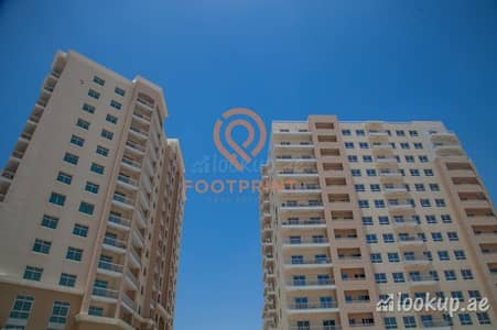 1 Bedroom Flat for Sale in Liwan, Dubai - VACANT/CLEAN /1BDRM@280K INVESTOR DEAL