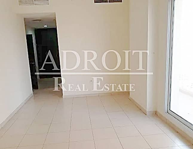 2 Huge Spacious | Elegant Unit | Quality 3BR Apt in Queue Point!!