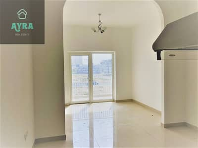 Studio for Sale in Jumeirah Village Circle (JVC), Dubai - DONT THINK TWICE! ONLY 290K