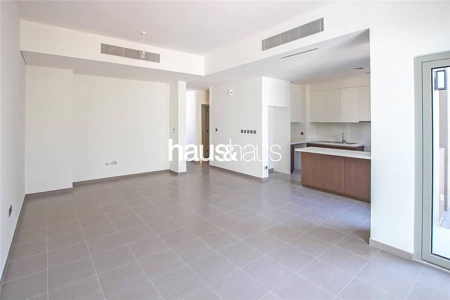 2 Exclusive | Park Backing | Fantastic Layout