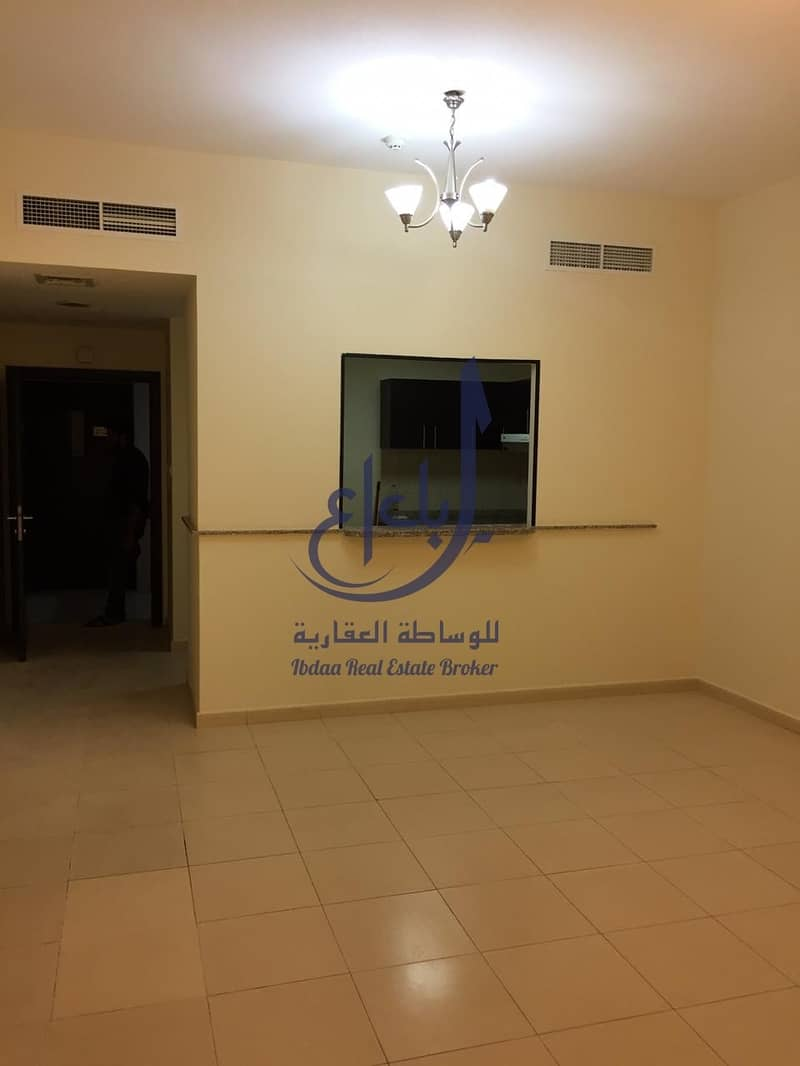 9 Amazing 1 BR Apartment| Liwan Que Point