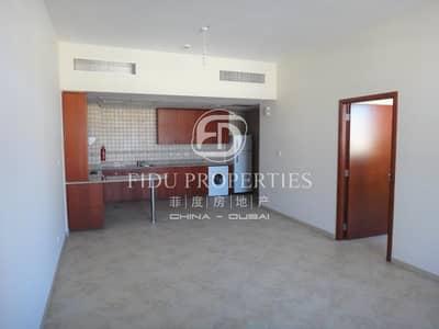شقة 1 غرفة نوم للايجار في موتور سيتي، دبي - Top Floor | Perfect condition | Available From May