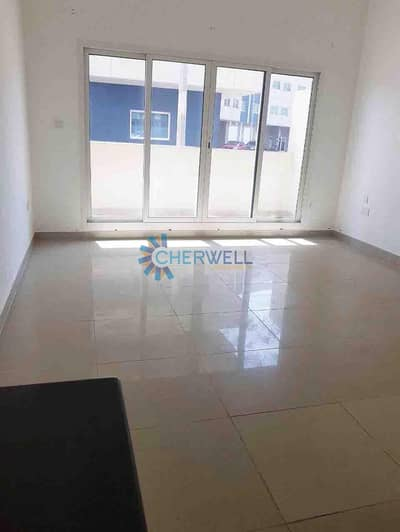 3 Bedroom Flat for Sale in Al Reef, Abu Dhabi - Hot Deal | Luxurious Family Apartment | Great Community