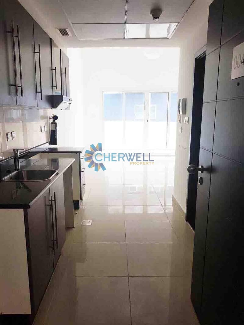 2 Hot Deal | Luxurious Family Apartment | Great Community