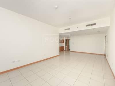 شقة 3 غرف نوم للبيع في دبي مارينا، دبي - 3 Bed | High Floor | 2 Parking | Dubai Marina
