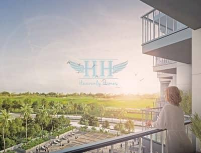 1 Bedroom Apartment for Sale in Dubailand, Dubai - Luxury 1 Bedroom Apartment in Fiora