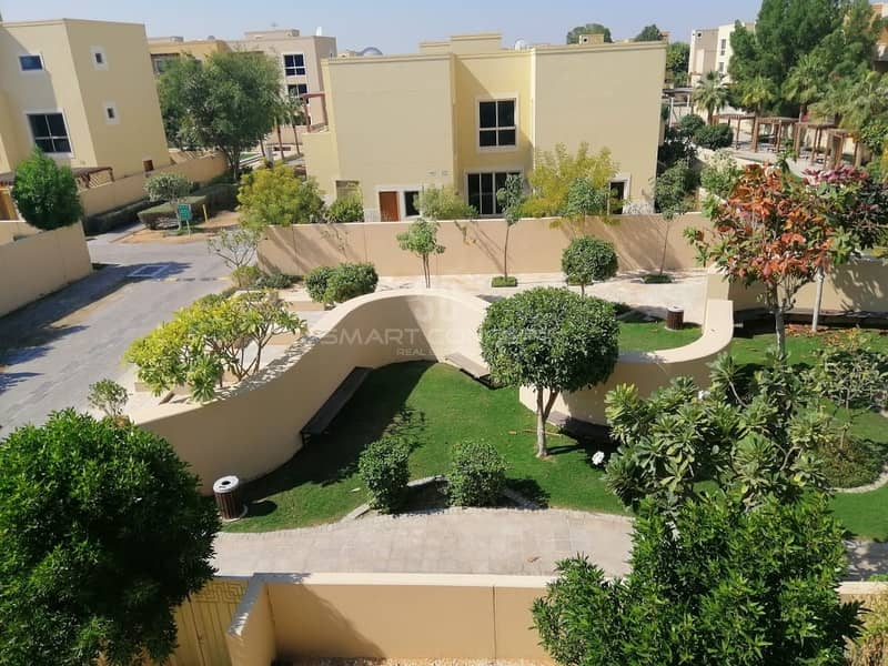 60 0%ADM Fees  Luxurious Townhouse  Invest Today.