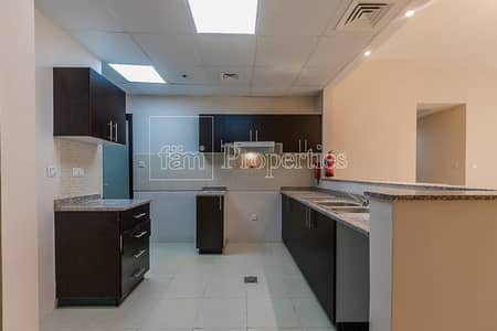 Top Layout|New Building|Kitchen Appliances|Ready|