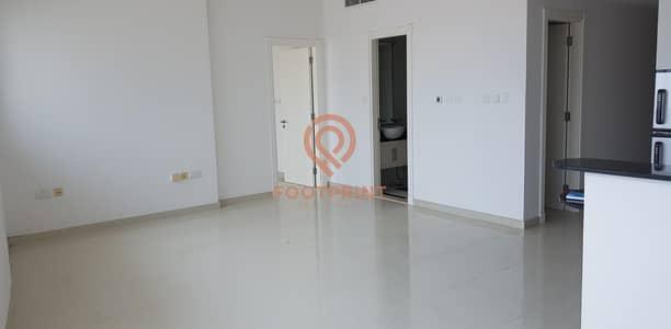 فلیٹ 1 غرفة نوم للايجار في جزيرة الريم، أبوظبي - HOT OFFER | TOP FLOOR | 3 PAYMENTS