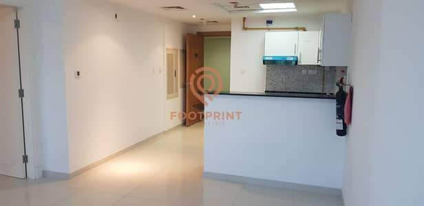 1 Bedroom Flat for Rent in Al Reem Island, Abu Dhabi - HOT OFFER | TOP FLOOR | 3 PAYMENTS