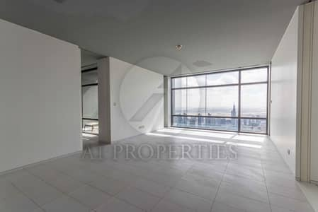 3 Bedroom Apartment for Sale in DIFC, Dubai - The Only VACANT APT