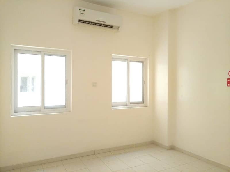 Ready To Move in Full Labour Camp for rent in Jebel Ali Industrial Area 1