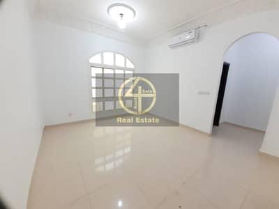 فیلا 11 غرف نوم للبيع في مدينة شخبوط (مدينة خليفة ب)، أبوظبي - #LIVE VIDEO VIEWING! Ultra Lux Mansion 13 BR+Maid's