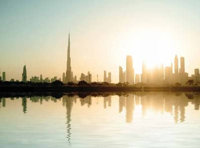 2 Bedroom Apartment for Sale in Downtown Dubai, Dubai - Reduce to sell