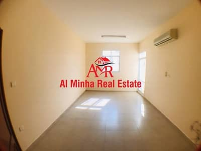 2 Bedroom Apartment for Rent in Asharej, Al Ain - Ground Floor | Good location |Best Price