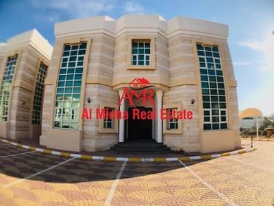 فیلا 4 غرف نوم للايجار في المويجعي، العین - Compound Duplex Villa |Shaded Parking