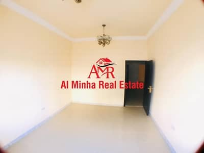 3 Bedroom Flat for Rent in Al Khabisi, Al Ain - Prime Location | Ground Floor | Good Deal