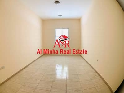Office for Rent in Al Khabisi, Al Ain - Main Street   Central Duct AC Shaded Parking