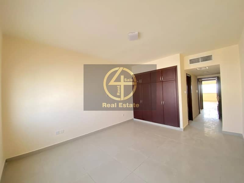 2 Exclusive Deal Investment in Residential compound