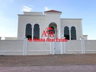 Brand New | Triplex Villa | Private yard