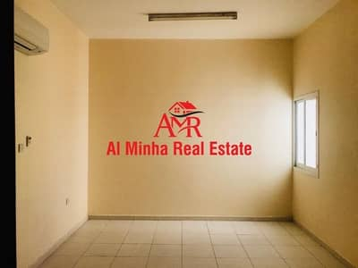 3 Bedroom Flat for Rent in Al Jimi, Al Ain - Spacious 3 BHK  Good Deal | Ground Floor