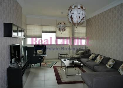 Value for Money Big Size 2 Bed Apartment for Sale in Lake Shore