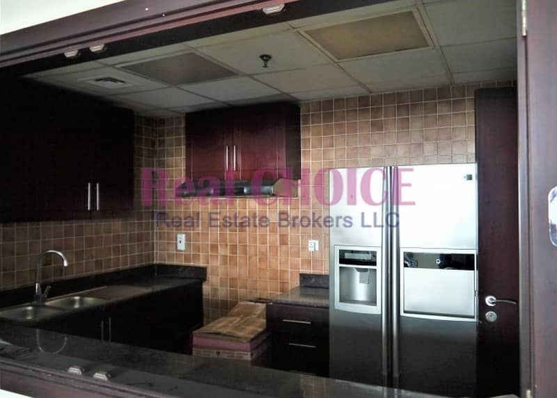 34 Value for Money Big Size 2 Bed Apartment for Sale in Lake Shore