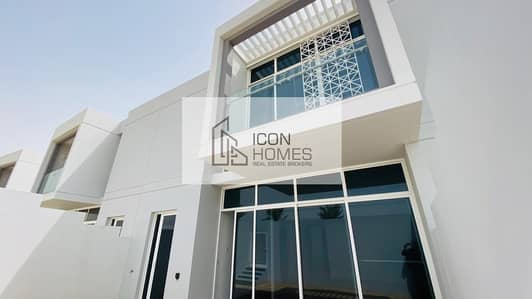 3 Bedroom Villa for Rent in Mudon, Dubai - SINGLE ROW|BRAND NEW | MODERN AND SPACIOUS 3BR VILLA
