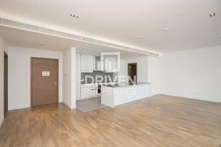 1 Bedroom Flat for Rent in Jumeirah, Dubai - Burj Khalifa View | Best 1 Bed Apartment