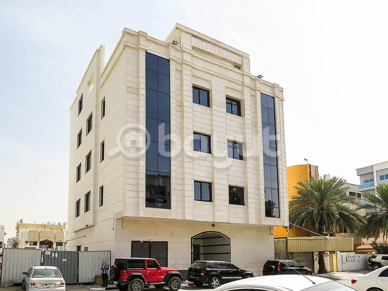 Apartment in is available for rent a large area and a great location .