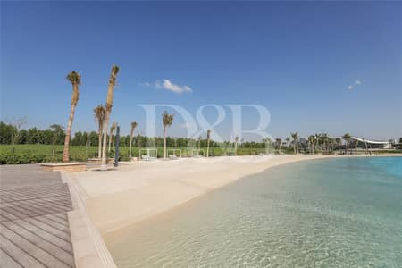 4 Bedroom Townhouse for Sale in Tilal Al Ghaf, Dubai - Phase 2 is Coming | Call to Reserve Yours