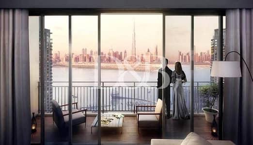 تاون هاوس 3 غرف نوم للبيع في ذا لاجونز، دبي - Spacious Townhouse | Ready 2020 | Ideal Investment