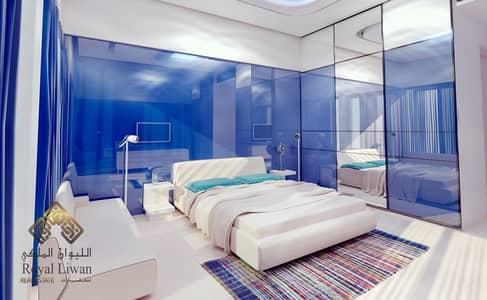 استوديو  للبيع في قرية جميرا الدائرية، دبي - Luxury Studio with High End Facilities