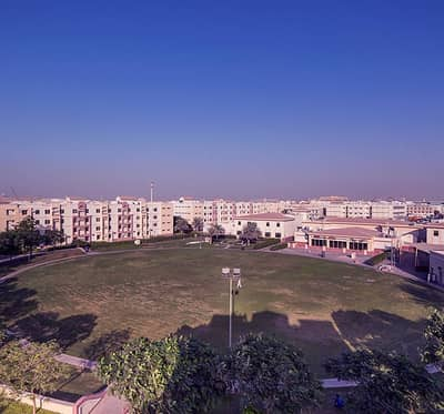 Labour Camp for Rent in Jebel Ali, Dubai - LABOUR CAMP | HIGH END | JEBEL ALI IND| LOW PRICES