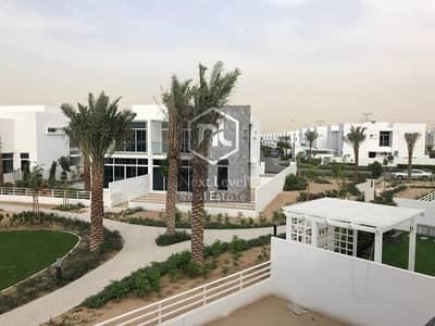 Arabella  3 beds Brand New Townhouse I HUGE PLOT