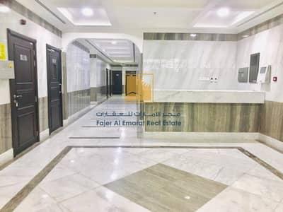 فلیٹ 3 غرف نوم للايجار في الخان، الشارقة - AMAZING SEA VIEW - SPACES 3BR FOR RENT