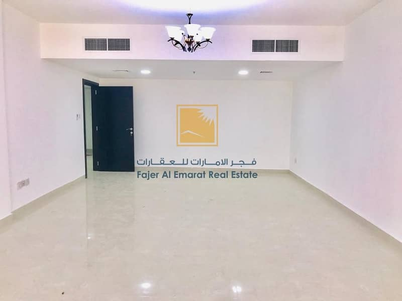 AMAZING SEA VIEW - SPACES 3BR FOR RENT